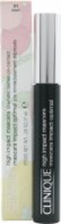 Clinique Clinique Makeup High Impact Mascara 7ml