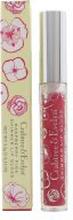 Crabtree & Evelyn Shimmer Huulikiilto 3.2g Pink Raspberry