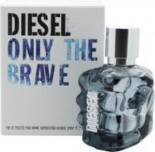 Diesel Only The Brave Eau de Toilette 35ml Suihke