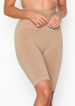 Pieces Pcimagine Shapewear Shorts