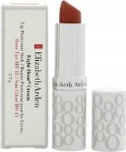 Elizabeth Arden Eight Hour Cream Lip Protectant Stick 3.7g SPF 15 Honey 01