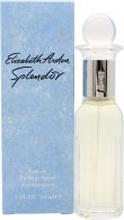 Elizabeth Arden Splendor Eau de Parfum 30ml Sprej