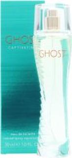 Ghost Captivating Eau de Toilette 30ml Sprej