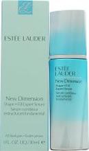 Estee Lauder New Dimension Shape & Fill Expert Serum 30ml