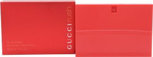 Gucci Rush Eau de Toilette 30ml Suihke