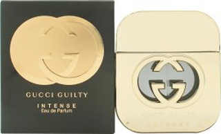 Gucci Gucci Guilty Intense Eau de Parfum 50ml Sprej