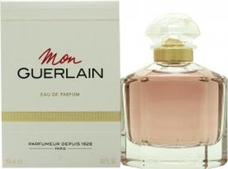Guerlain Mon Guerlain Eau de Parfum 100ml Sprej