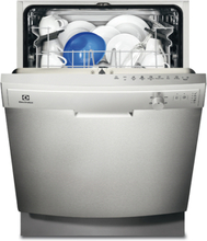 Electrolux ESF5206LOX