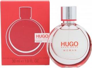 Hugo Boss Hugo Eau de Parfum 30ml Sprej