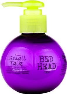 TIGI Bed Head, Small Talk