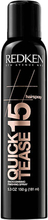 Redken Hairsprays Quick Tease 15 Backcombing Lift Finishing Spray, 250ml Redken Hårspray