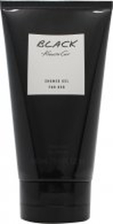 Kenneth Cole Black Duschgel 150ml