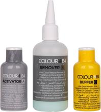 Köp Hair Colour Remover, Extra ColourB4 Avfärgning fraktfritt