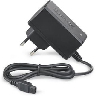Lupine Wiesel V5 Batterilader For alle Lupine batterier