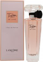 Lancome Tresor In Love Eau de Parfum 50ml Suihke