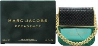 Marc Jacobs Decadence Eau de Parfum 30ml Sprej