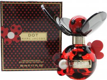 Marc Jacobs Dot Eau de Parfum 50ml Sprej
