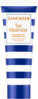 Lancaster Tan Maximizer After Sun Soothing Moisturizer 75 ml