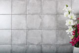 Nordic Kakel Kakel Alter Grey 20X20