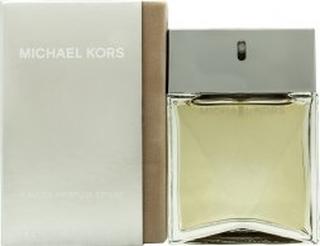 Michael Kors Michael Eau de Parfum 50ml Sprej