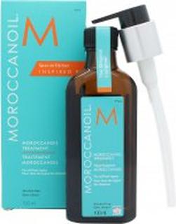Moroccanoil Hair Treatment 125ml - Light