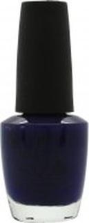 OPI Brights Nail Lacquer 15ml - I Sea You Wear OPI NLA73