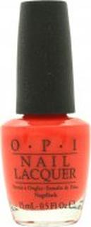 OPI Nagellack 15ml - Aloha From OPI NLH70