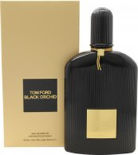 Tom Ford Black Orchid Eau de Parfum 100ml Suihke