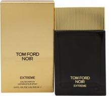 Tom Ford Noir Extreme Eau de Parfum 100ml Sprej