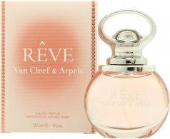 Van Cleef & Arpels Reve Eau de Parfum 30ml Spray