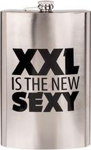 XXL taskumatti, 1,8 litraa