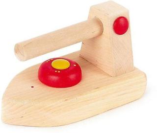 Egmont Toys Egmont leker jern 13X7X9Cm (babyer og barn, leker, hjem...