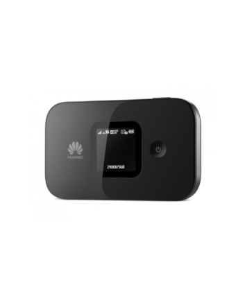 E5577Cs-321 3G/4G - White