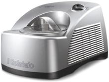 Delonghi ICK6000
