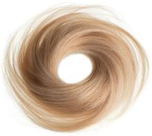 Rapunzel of Sweden Hair Scrunchie #P18/60 Scandinavian Blond