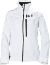 HP Racing Jacket Women Valkoinen L