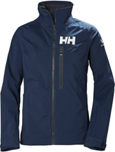 HP Racing Jacket Women Navy L