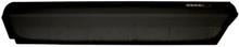 El-sykkel Batteri 36V/11,6Ah, Frame-mounted