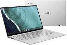 """ASUS Chromebook C434TA-AI0045 - 14"""""""", FHD Glare Touch"""