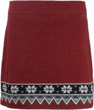 Skhoop Scandianvian Skirt Dam Kjol S