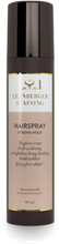 Lernberger Stafsing Hairspray Travelsize 80 ml