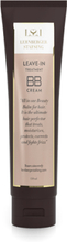 Lernberger Stafsing BB Cream Leave-in Treatment 150 ml