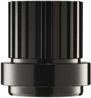 Mavic Micro Spline ID360 Boss Micro Spline MTB
