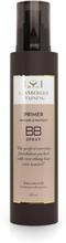 Lernberger Stafsing Primer BB Spray 200 ml