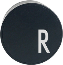 Design Letters - USB Charger, R