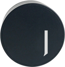 Design Letters - USB Charger, J