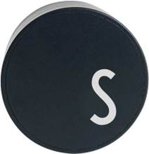 Design Letters - USB Charger, S