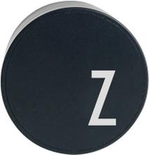 Design Letters - USB Charger, Z
