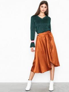 Yasrusty Skirt