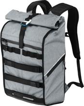 Shimano Tokyo Backpack XL gray 2019 Fritids- & Skolryggsäckar
